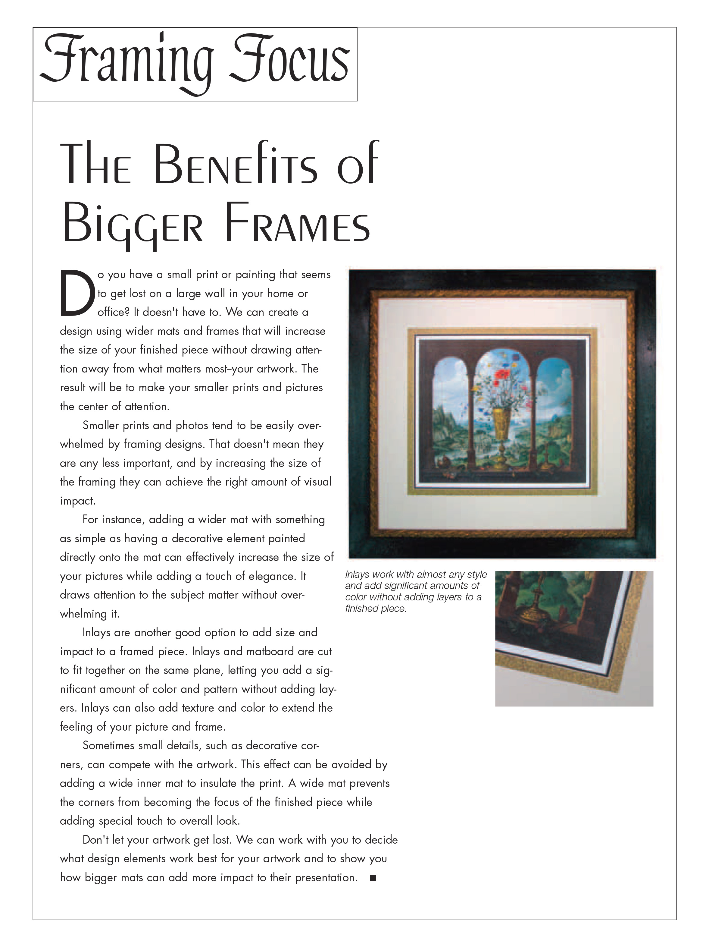 picture framing frame services frankton hamilton frames le for imageland mats mat
